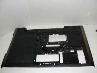 Bronze Dell Vostro 3500 Laptop Bottom Base Cover W8KM1