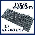 Keyboard for Dell Latitude D610 D810 M20 M70 610M H4406