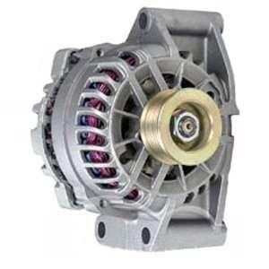 Alternator Fits Lincoln LS 3.0L V6, w/Automatic Transmission 2000 2002