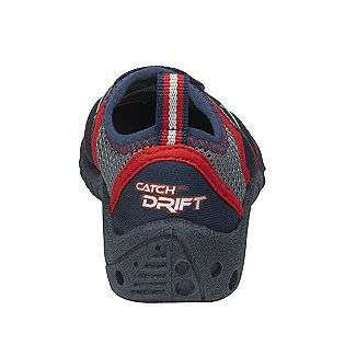 Toddler Boys Cars Aqua Sock   Navy  Disney Shoes Kids Toddlers