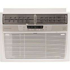 Air Conditioner ENERGY STAR®  Appliances Air Conditioners Window Air