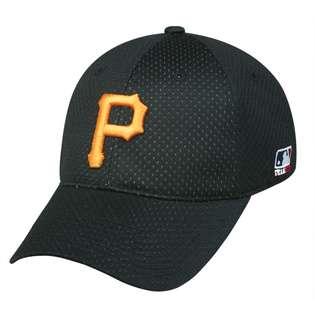 Baseball Adjustable Velcro Baseball Caps. 15 MLB Teams Available