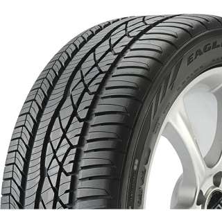 Goodyear Eagle Authority Tire 21550R17