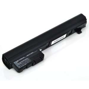 ATC 3 cell New Laptop Replacement Battery for HP Mini 110