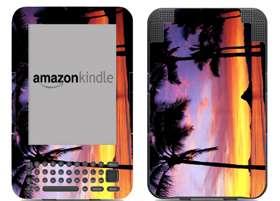 Kindle 3 Skin Sticker Cover Marilyn Monroe