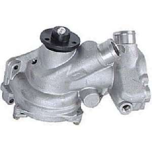 Mercedes Benz Water Pump 1042004401 300CE 300E 300TE C36 AMG E320 300E