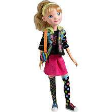 Fashion Doll   The Sporty Girl   Tonner Doll Company
