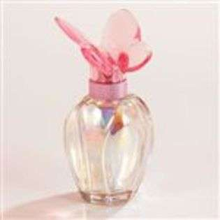 Victorias Secret Pink Perfume    Plus Sugar Pink Perfume