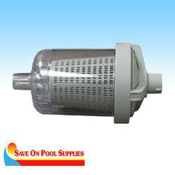 Hayward Standard Leaf Catcher Canister For Swimming Pool Cleaner W560