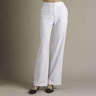 Dress Pants  Sag Harbor Clothing Womens Pants