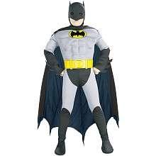Chest Halloween Costume   Child Size Small   Buyseasons