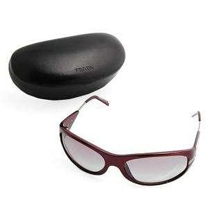 New Authentic PRADA Sunglasses Spr071