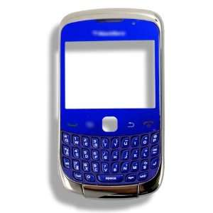 Monitor Lens For BlackBerry T Mobile Curve 3G 9300 Replace Replacement