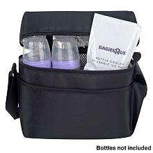 Babies R Us Bottle Cooler Bag with Ice Pack   Babies R Us   BabiesR