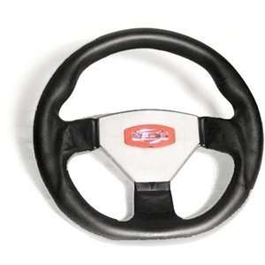 Berg 15.04.15 Sports Steering Wheel for Go Kart