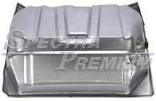 parts accessories car truck parts air intake fuel delivery fuel tanks