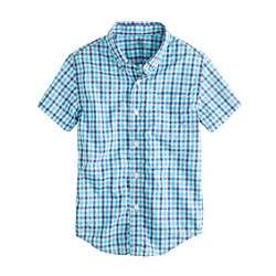 Boys Shirts   Boys Dress Shirts, Oxford Shirts, Boys Collar Shirts