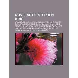 Duma Key, Buick 8 un coche perverso (Spanish Edition) (9781231423042