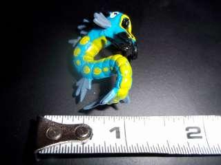 Gyarados # 130 Figurine 1 In Toy Pokemon Action Figures