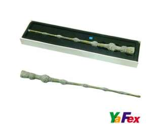 New fairy tale Harry Potter Hogwarts Magic Wand Wizard Roleplay