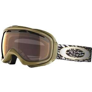 Oakley Marie France Roy Elevate Verve Womens Special