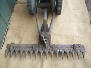 Jari Sickle Mower for Sale on PopScreen