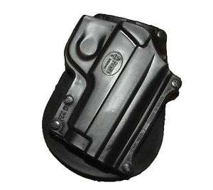NEW S&W SMITH WESSON CS45 908V 908 908S FOBUS PADDLE HOLSTER Model