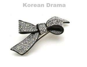 Korean Drama Youre Beautiful Hair Clip
