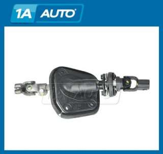 or email categories store kia sedona steering racks gear boxes
