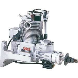 FG 14B(82B) 4 Stroke Gas Engine: AS: Toys & Games