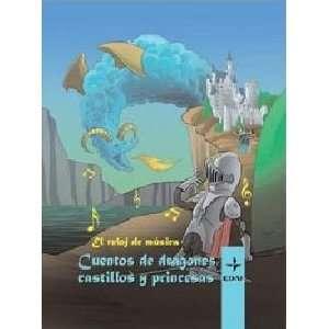 ): Pedro Pablo Sacristán. Ilustraciones: Sergio Menéndez: Books