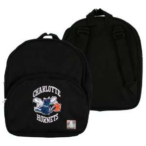 692789   Charlotte Hornets NBA Kids Mini Backpack Case