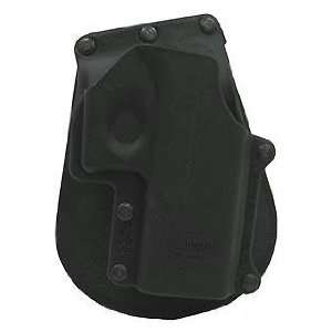 Roto Paddle RH Glock 36 Sports & Outdoors