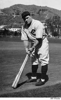 1946 St Louis Cardinals Autographed Baseball Musial ,Schoendienst PSA
