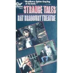 Theatre Drew Barrymore, Jeff Goldblum, Peter OToole Movies & TV