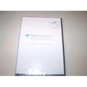 for Girls   Facilitator Training Guide DVD NEW