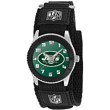 Gametime New York Jets Black Rookie Watch