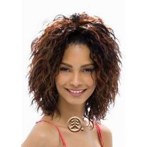 Weave 100% Human Hair Latin Curl 3 PCS Weave Health & Personal Care