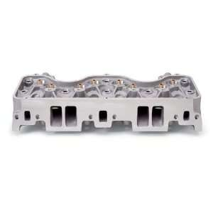 Edelbrock Performer RPM 348/409 Chevy Cylinder Heads Automotive