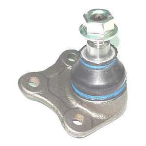 Deeza Chassis Parts VW F205 Ball Joint: Automotive