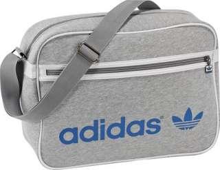 Adidas Originals Tasche AC Adicolor Airliner Bag Neu Schultertasche
