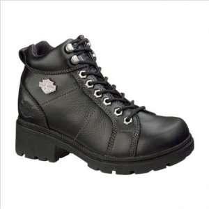 Harley Davidson Footwear D84280 Womens Tyler Boots Baby