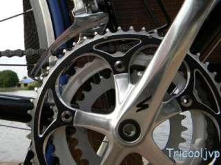 Specialized Allez Sport Triple specialized road bike bicycle w. look