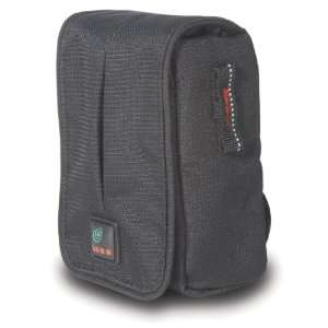 Kata DF 408 DPS Series Digital Flap Pouch for Small