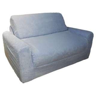 Custom Made Mattresses For Antique Beds Sofa Beds Rv Beds