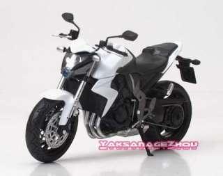 Honda CB1000R Racing Motor Bike Motorcycle Model 3 Color for Choose