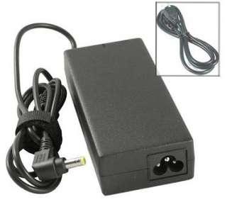 Lenovo IdeaPad Y550p Y560 Y570 laptop power supply ac adapter cord