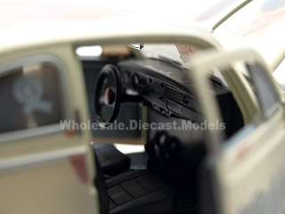 1959 VW VOLKSWAGEN BEETLE BUG FOR SALE 124 DUB JADA