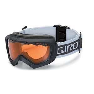 GIRO Ski Snowboard Brille CHICO  Sport & Freizeit