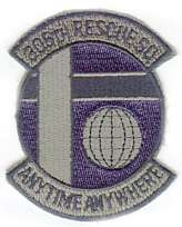 US Air Force Patch 305th Rescue Squadron (sub)